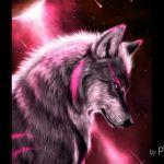 Roblox Murder Mystery 2 - ESP - Pastebin com
