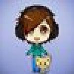FFXIV macros - Pastebin com