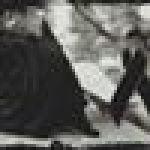 1000+ Switch eShop NSP Roms (Google Drive) http://cutwin com
