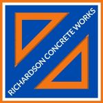 RichardsonConcrete