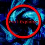 ProlExploiter's Pastebin - Pastebin com