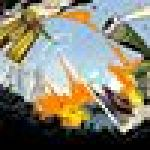 Lua] Rocky Admin - Roblox - Pastebin com