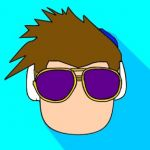 Skip Stage Gui Script - Pastebin com