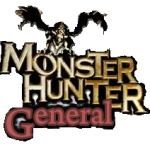 MonsterHunterGeneral