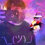 Lua] Roblox: Universal Fall Damage Script - Pastebin com
