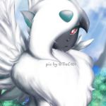 Absol-utely