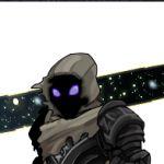 Pac3 Fallout Decay Legion (Re-upload) - Pastebin com