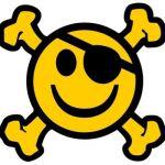 Nim] Western Union CC - Pastebin com