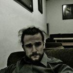 cae9989a3a wykop.pl) User list - Pastebin.com