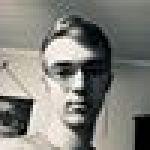 Lua] Adopt Me | SCHF Script - Pastebin com